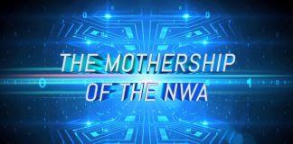 NWA Mid-Atlantic Logo Sting