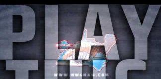 NWA Mid-Atlantic Wrestling 01-2013 spot 1