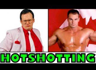 Jim Cornette on How 'Hotshotting' Ruined Wrestling w/ Lance Storm
