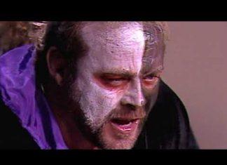 "Jim Cornette on Kevin Sullivan & ""The Wedge"""