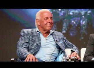 Jim Cornette on Meeting Ric Flair at LexCon 2018 + Trying to Lure Flair to SMW & WWF