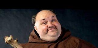 Jim Cornette on Mike Shaw (Bastion Booger/Friar Ferguson/Norman the Lunatic/Makhan Singh)