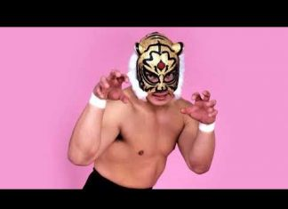 Jim Cornette on The Original Tiger Mask (Satoru Sayama)