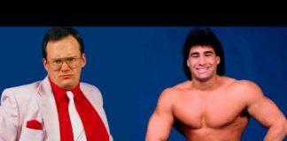 Jim Cornette on Tom Zenk Ditching Mid-South in Less Than a Week w/ Jerry Grey