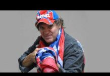 Jim Cornette on Tracy Smothers
