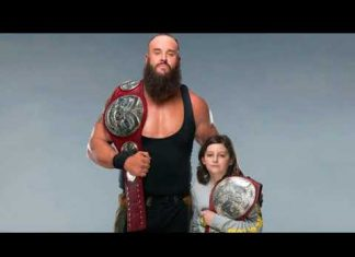 Jim Cornette on Why Braun Strowman & Nicholas As WWE Tag Champions is Completely Stupid
