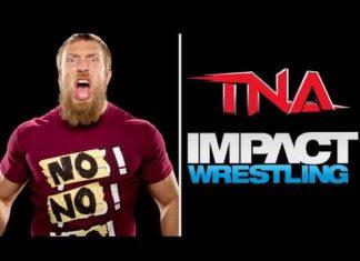 Jim Cornette on Why Daniel Bryan Never Wrestled for TNA/iMPACT Wrestling