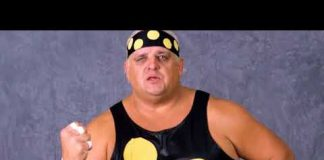 Jim Cornette on Why Dusty Rhodes Booked Country Music Singers for WCW  Shows