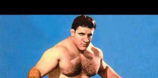 Jim Cornette on Why WWF Was Always a 'Big Man Territory' w/ Bruce Prichard