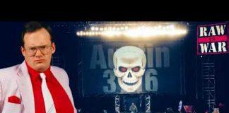 Jim Cornette on Wrestlers Doing Run-Ins with Entrance Music