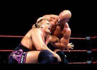 Jim Cornette on the Owen Hart-Steve Austin Botched Piledriver at WWF Summerslam 1997