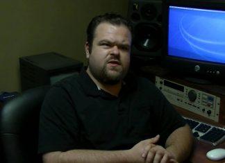 NWA Smoky Mountain TV - June 29, 2013