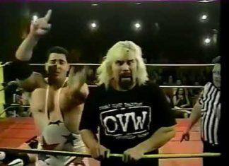 OVW 07 17 1999