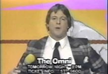 Roddy Piper Promo on Bob Armstrong (02-06-1982)
