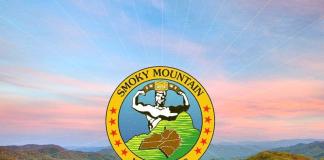 Smoky Mountain Wrestling 01/30/93