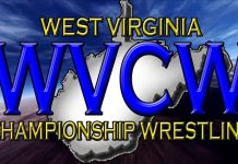 WVCW Episode 272 - West Virginia Championship Wrestling - March 19th 2016