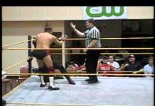 WVCW TV Episode 26 - West Virginia Championship Wrestling Television - 06/29/11