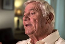 I Did It My Way: The Pat Patterson Story (WWE Hall of Famer and author of ACCEPTED)