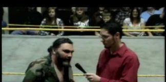 WVCW TV Episode 58 - West Virginia Championship Wrestling Television