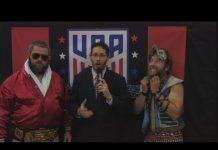 USACW Episode 17