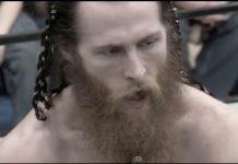 Innovate Wrestling TV #58 - Jason Kincaid vs. Chase Owens