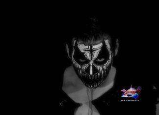 NWA MidAtlantic Wrestling