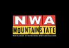 NWA Mountain State Show 284
