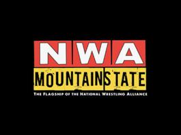 NWA Mountain State Show 284