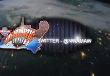 NWAMAW Social Media Spot