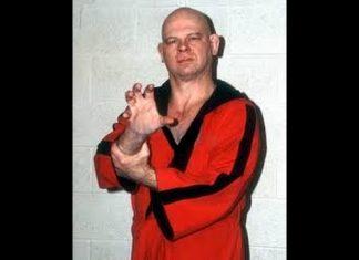 AWA All Star Wrestling June 17, 1989