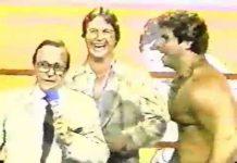 GCW June 26, 1982