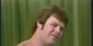 Jerry Lawler, Bill Dundee - Champions To Be Proud Of (6-9-79) Classic Memphis Wrestling Interview
