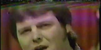 Jerry Lawler - Canadian Lumberjack Match Promo (vs Austin Idol, 2-17-79) Memphis Wrestling