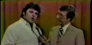 Jerry Lawler Questions Toru Tanaka's Legitimacy as Champ (2-24-79) Classic Memphis Wrestling Promo