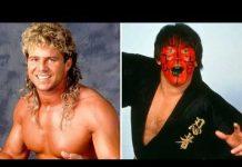 Jim Cornette on How Brian Pillman & Great Muta Got Shafted in WCW