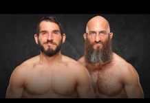 Jim Cornette on Johnny Gargano vs Tommaso Ciampa (WWE NXT TakeOver: New Orleans Review)