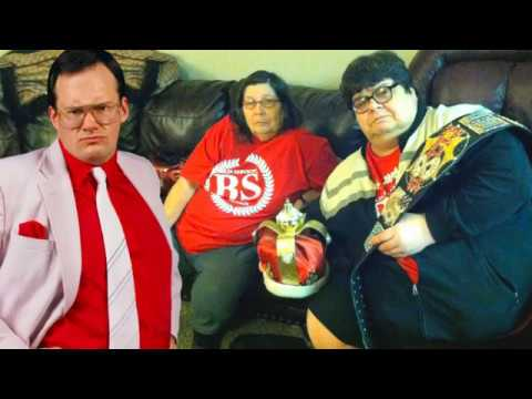 Jim Cornette on Reconciling With Kenny Bolin & Pays Tribute to Ma Bolin