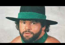 Jim Cornette on The Madness of Billy Jack Haynes