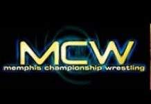 Memphis Championship Wrestling May 13, 2000