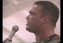 Memphis Championship Wrestling june 9 2001