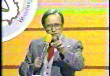NWAGeorgia Championship Wrestling 2/27/82