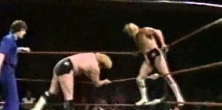 NWA Georgia Championship Wrestling 5/16/81 6/10