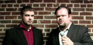 NWA Smoky Mountain TV - April 21, 2012