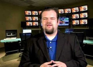 NWA Smoky Mountain TV - Aug. 11, 2012
