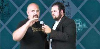 NWA Smoky Mountain TV - July 9, 2011