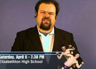 NWA Smoky Mountain TV - March 23, 2013