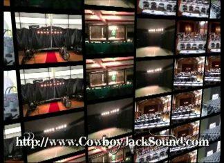 NWA Smoky Mountain TV - May 16, 2015