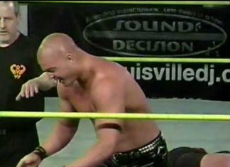OVW   March 8, 2003