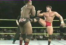 OVW Wrestling 07 09 05