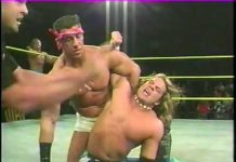 OVW Wrestling 2 12 05